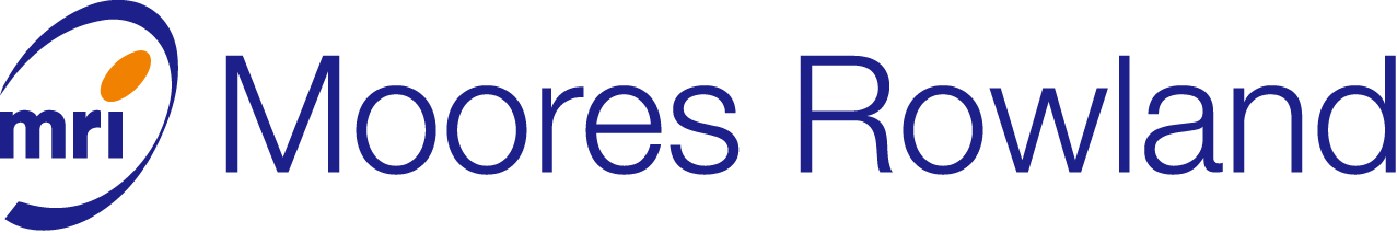 Moores Rowland CPAs logo