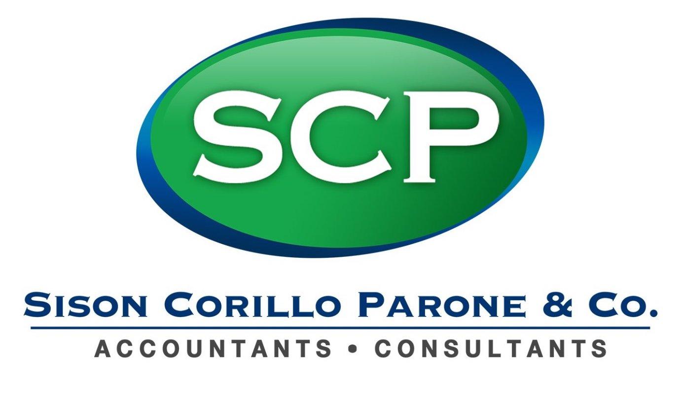 Sison Corillo Parone & CO. logo